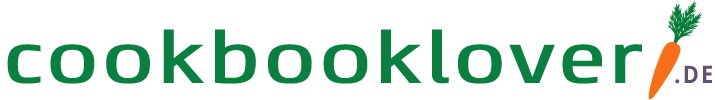 cookbooklover.de
